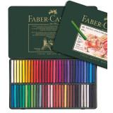 Графика и пастель Faber-Castell