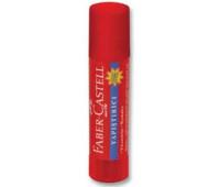 Клей-карандаш Faber-Castell 40 гр 179540