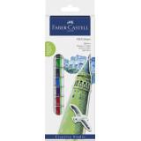 Краски масляные Faber-Castell Creative Studio