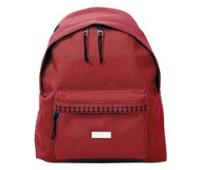 Рюкзак Faber-Castell Grip ткань красный 425х340х60 мм 573322