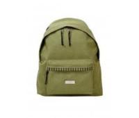 Рюкзак Faber-Castell Grip ткань оливковый 425х340х60 мм 573373