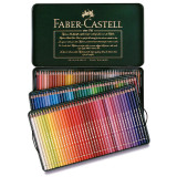 КАРАНДАШИ FABER CASTELL
