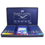 Акварельные карандаши Faber-Castell