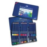 Наборы акварельных карандашей Faber-Castell