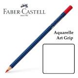 Акварельные карандаши Faber-Castell поштучно