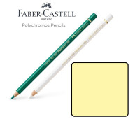 Карандаш Faber-Castell POLYCHROMOS № 102