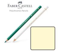 Карандаш Faber-Castell POLYCHROMOS № 103