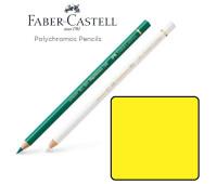 Карандаш Faber-Castell POLYCHROMOS № 104