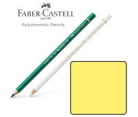 Карандаш Faber-Castell POLYCHROMOS № 107