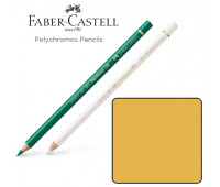 Карандаш Faber-Castell POLYCHROMOS № 111