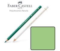 Карандаш Faber-Castell POLYCHROMOS № 112