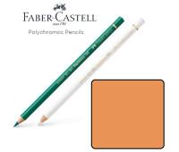 Карандаш Faber-Castell POLYCHROMOS № 117