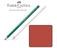 Карандаш Faber-Castell POLYCHROMOS № 118