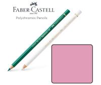 Карандаш Faber-Castell POLYCHROMOS № 119