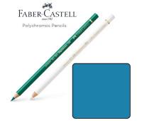 Карандаш Faber-Castell POLYCHROMOS № 120