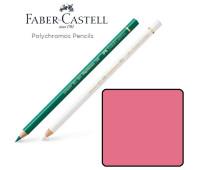Карандаш Faber-Castell POLYCHROMOS № 124