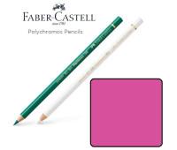Карандаш Faber-Castell POLYCHROMOS № 125