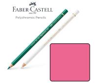 Карандаш Faber-Castell POLYCHROMOS № 127