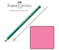 Карандаш Faber-Castell POLYCHROMOS № 128