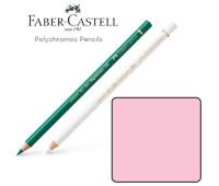 Карандаш Faber-Castell POLYCHROMOS № 129