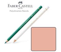 Карандаш Faber-Castell POLYCHROMOS № 130