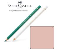 Карандаш Faber-Castell POLYCHROMOS № 132