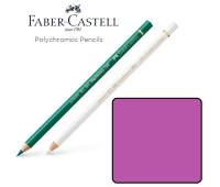Карандаш Faber-Castell POLYCHROMOS № 134