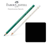 Карандаш Faber-Castell POLYCHROMOS № 199