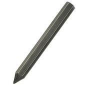 Графитный карандаш Faber-Castell 6В шестигранный - 129905