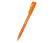 Ручка шариковая Faber-Castell сх colour 1,0 мм оранжевая 247015
