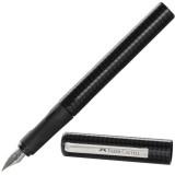 Перьевые ручки Faber-Castell