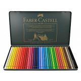 Цветные карандаши Faber-Castell