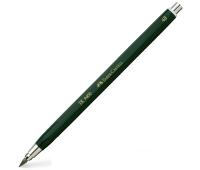 Карандаш цанговый Faber-Castell ТК 9400 3.15 мм 4В - 139404