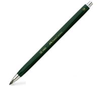 Карандаш цанговый Faber-Castell ТК 9400 3.15 мм 5В - 139405