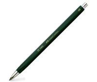 Карандаш цанговый Faber-Castell ТК 9400 3.15 мм 6В - 139406