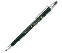 Карандаш цанговый Faber-Castell ТК 9500 2.0 мм - 139500