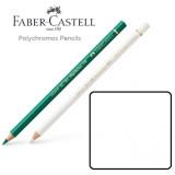 Поштучно пастельные карандаши Faber-Castell