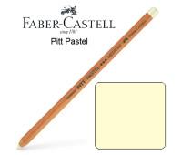 Карандаш пастельный Faber-Castell PITT №103