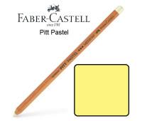Карандаш пастельный Faber-Castell PITT №106