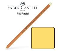 Карандаш пастельный Faber-Castell PITT №109