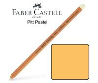 Карандаш пастельный Faber-Castell PITT №113