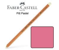 Карандаш пастельный Faber-Castell PITT №124