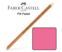 Карандаш пастельный Faber-Castell PITT №127