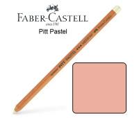 Карандаш пастельный Faber-Castell PITT №131