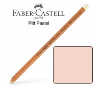Карандаш пастельный Faber-Castell PITT №132