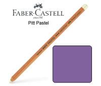 Карандаш пастельный Faber-Castell PITT №138
