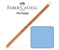 Карандаш пастельный Faber-Castell PITT №140
