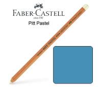 Карандаш пастельный Faber-Castell PITT №143