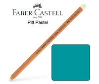 Карандаш пастельный Faber-Castell PITT №155