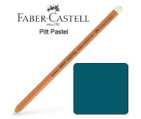 Карандаш пастельный Faber-Castell PITT №157